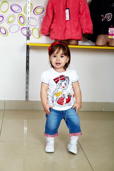 Одежда детская детская одежда